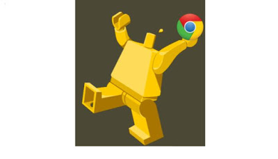 Headless Chrome